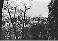 Aprilia. Panorama miasta (2-2218).jpg