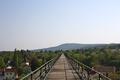 Aquädukt Baden Harzberg.png