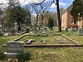 Aquia Church Aquia Harbour VA 2016 04 11 62.JPG