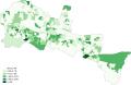 Arab Slough 2011 census.png