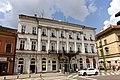 Arad - Hotel Ardealul - 3199.jpg