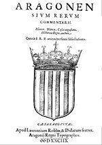 Aragonensium rerum comentarii.jpg