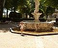 Aranjuez PM 080082 E.jpg