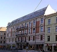Arbins gate 1 Oslo.jpg