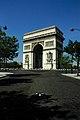Arc de triomphe jms.jpg