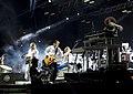 Arcade Fire (27463874647).jpg