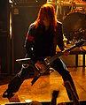 Arch Enemy (M. Amott) 03.jpg