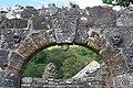 Archatton Priory (13964236359).jpg