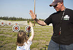 Archery for youth 150615-F-XA488-146.jpg