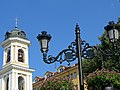 Architectural Detail - Old Town - Plovdiv - Bulgaria - 02 (42442415825).jpg