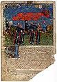 Archives municipales de Toulouse - BB273 - Annales manuscrites Livre 1 - entrée du roi Charles VII à Toulouse.jpg