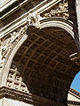 Arco de Septimio Severo Roma 06.jpg