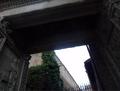 Arco degli Argentari 1.png