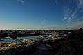 Arctic Ocean near Barrow.jpg