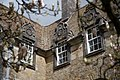 Ardkinglas House - view of dormer windows.jpg