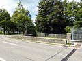 Argentobelbrücke (2).jpg