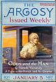 Argosy 19180105.jpg
