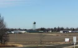 Arlington Wisconsin Panorama.jpg