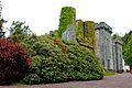 Armadale Castle 2.jpg