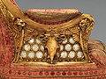 Armchair MET DP370497.jpg