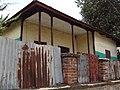 Armenian-Style House near National Museum - Addis Ababa - Ethiopia (8743141067).jpg