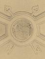 Armoiries Cardinal Donnet P9140019.JPG