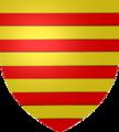 Armoiries Comtes de Looz.png