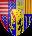 Armoiries François Ier de Lorraine.png