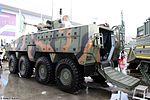 Army2016-446.jpg