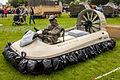 Army Hovercraft - Hov Pod (7527842322).jpg