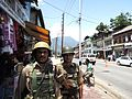 Army in Pahalgam (14658998326).jpg