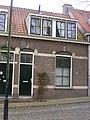 Arnhem-annapaulownastraat-dunnepijp.jpg