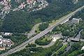 Arnsberg-Neheim BAB-Anschlussstelle Neheim-Süd FFSN-5161.jpg