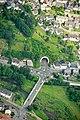 Arnsberg Jägerbrücke Sauerland-Ost 439.jpg