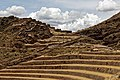 Around Cusco 11-22 (23539834891).jpg