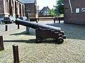 Around holland - Flickr - bertknot (4).jpg