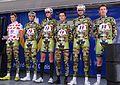 Arras - Paris-Arras Tour, étape 3, 25 mai 2014, (B028).JPG