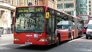 Arriva London North MA29 BX04 MYF.JPG
