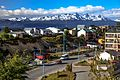 Arriving in Ushuaia, Argentina - (25069541622).jpg