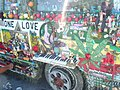 Art car Santa Barbara 2006 (10376465994).jpg