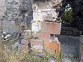 Artavazavank Monastery 028.jpg