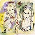 Artgate Fondazione Cariplo - Treccani Ernesto, Ritratto (2).jpg