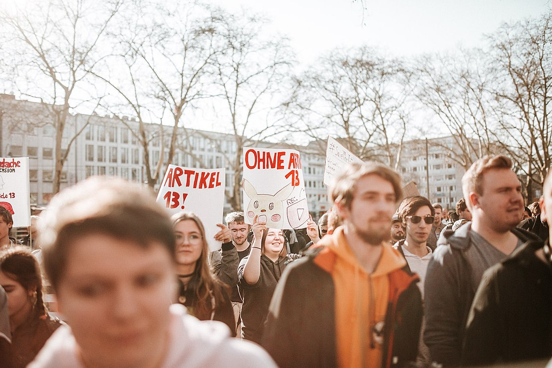 Artikel 13 Demonstration Köln 2019-02-16 073.jpg