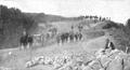 Artillería tomando posiciones.png