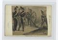 Artillerie, garde civique (NYPL b14896507-86007).tiff