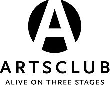 Arts Club Theatre Company Logo.jpg