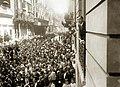 Arturo Alessandri en Buenos Aires en 1925.jpg