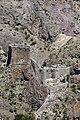 Artvin Castle 4045.jpg