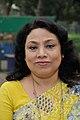 Arundhaty Ghosh - Kolkata 2015-11-17 5110.JPG