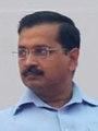 Arvind Kejriwal.jpg